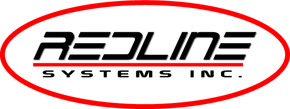 Redline Systems Inc. Equipment Attachments